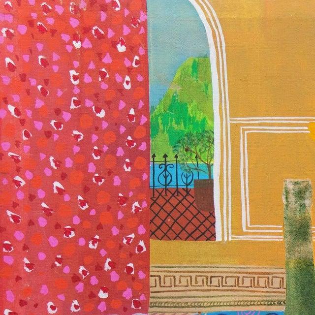 Poularde en Chaud-Froid by Dian Leach, 1975 For Sale - Image 4 of 8