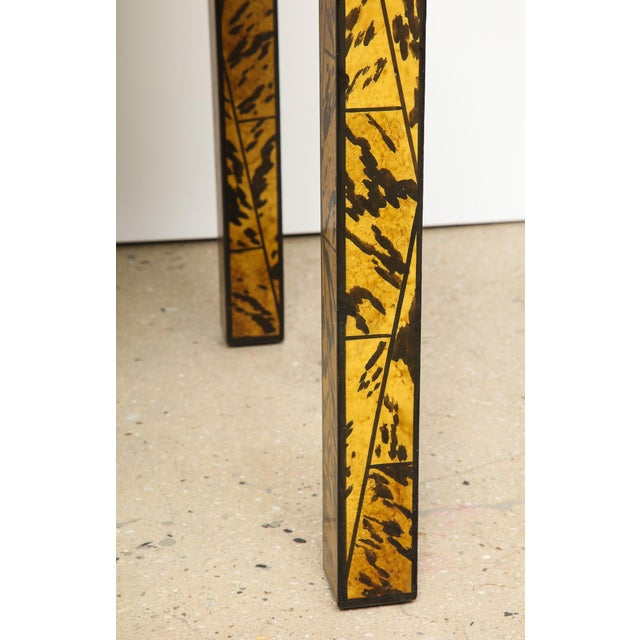 Gueridon by Alessandro on New York For Sale In New York - Image 6 of 10