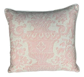 Image of Mariano Fortuny Pillows