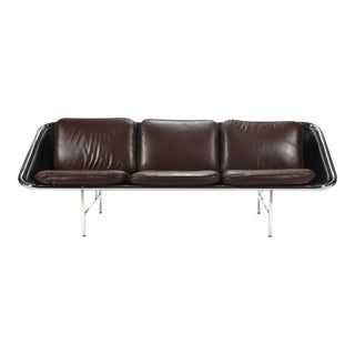 George Nelson Sling Sofa by Herman Miller For Sale