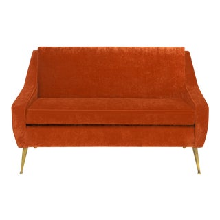 Covet Paris Romero Sofa For Sale