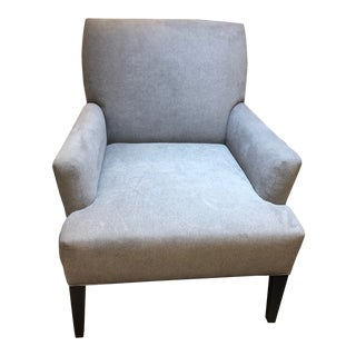 Allie Younger Chair For Sale
