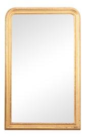 Image of Wall Mirrors