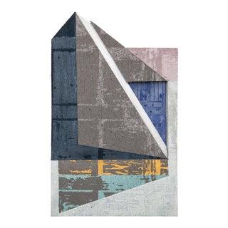 "Krista Svalbonas, ""In The Presence of Memory 23"" For Sale"
