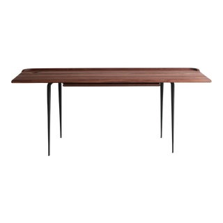 Mid-Century Modern Style Writing Desk For Sale