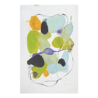 "Tracey Adams ""0118.13"", Painting For Sale"