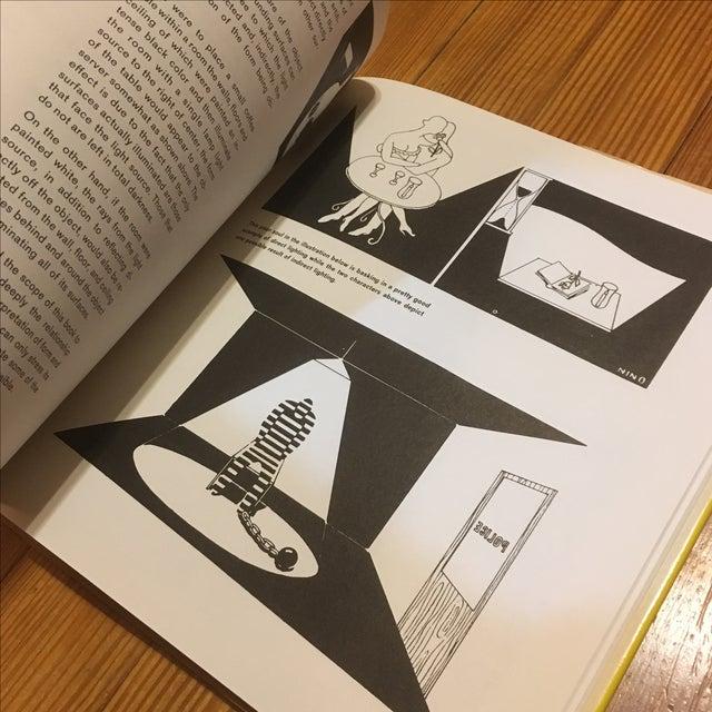 1977 Anatomy for Interior Designers, Third Edition - Image 10 of 10
