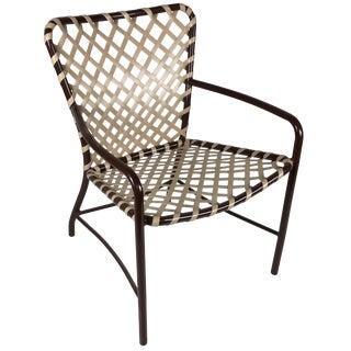 Brown Jordan Tamiami Dining Chair