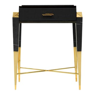 Spear Side Table From Covet Paris For Sale