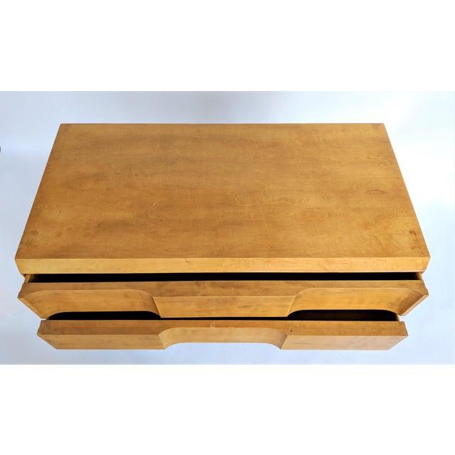 Edmond Spence Low Dresser - Image 7 of 9
