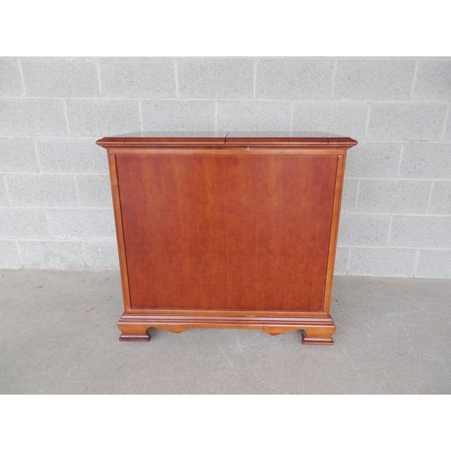 Stanley Furniture American Craftsman, American Craftsman Furniture
