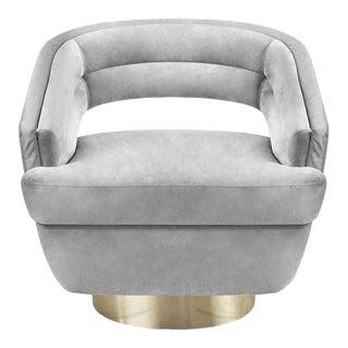 Covet Paris Russel Armchair For Sale