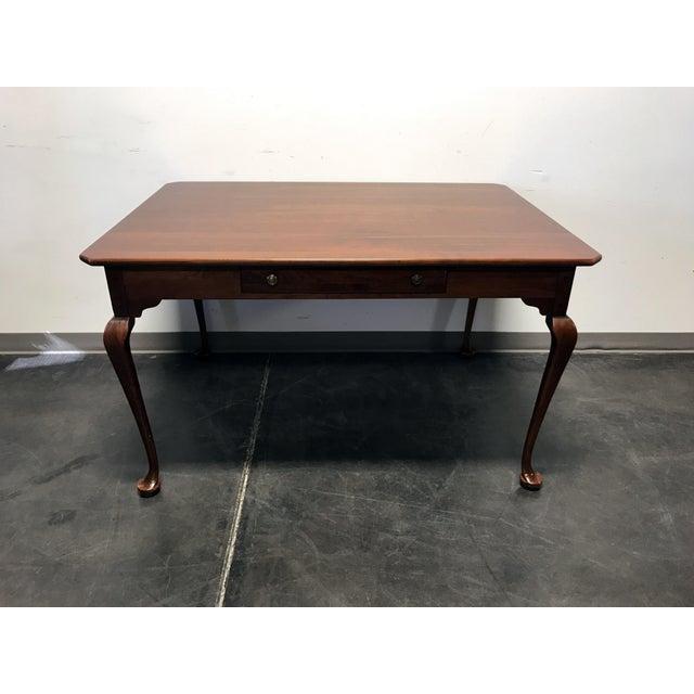 Lexington Bob Timberlake Solid Cherry Keeping Dining Table Chairish