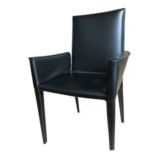 Design Within Reach Bottega Armchair For Sale