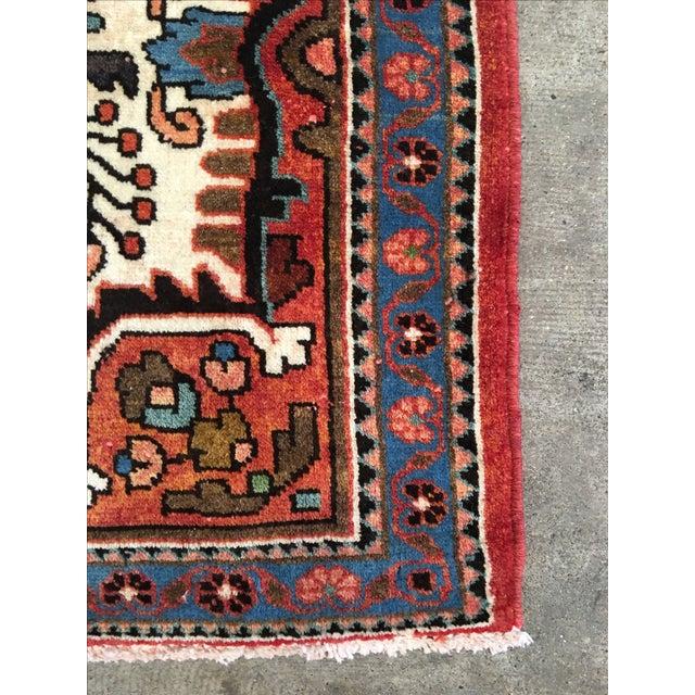 Lilihan Persian Rug - 2′6″ × 4′5″ - Image 5 of 8