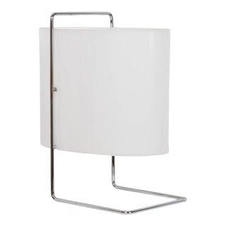 Roger Fatus Lamp 1021 for Disderot For Sale