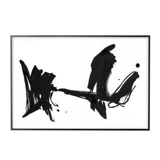 """Shadows #10"" Unframed Print For Sale"