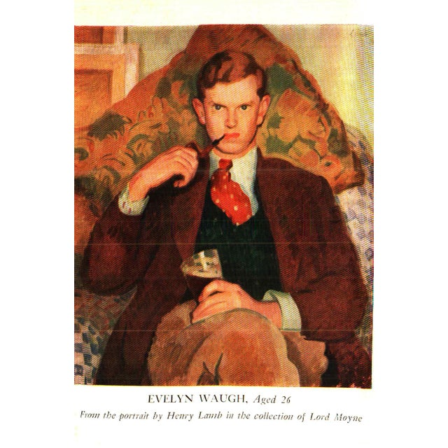 "1940s 1947 ""When the Going Was Good"" Collectible Book For Sale - Image 5 of 7"