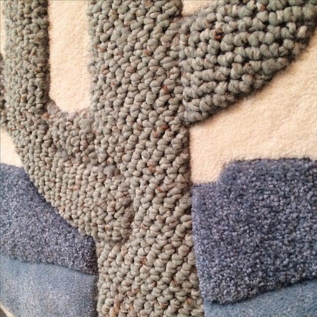 Saguaro Carpet Wallhanging - Image 5 of 5