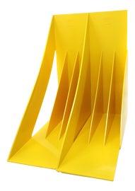 Image of Italian Magazine Racks