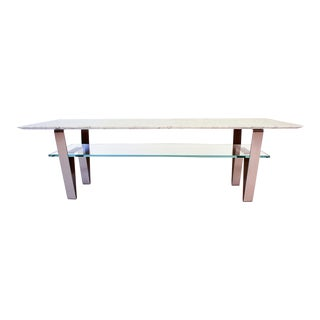 Durodeco Zaza Table For Sale