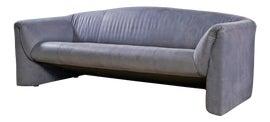 Image of Minimalist Sofas