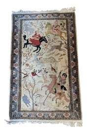 Image of Rugs in Richmond