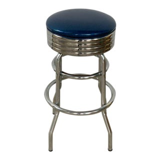 Vitro Retro Bar Stool For Sale