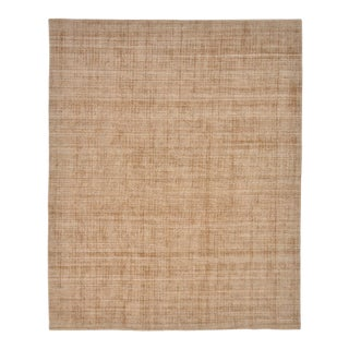 Ashton, Loom Knotted Area Rug - 9 x 12 For Sale