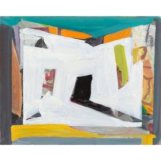 """William Eckhardt Kohler, """"For the Sun"""" For Sale"""