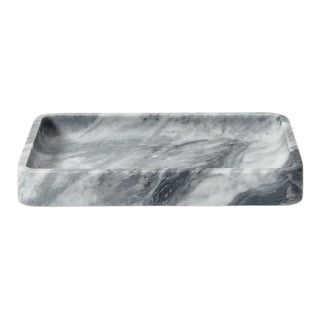 Scuro Rectangular Tray For Sale