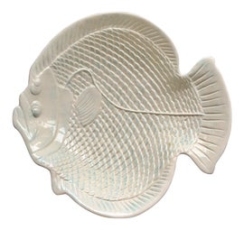 Image of Fish Platters