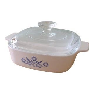 Corning Ware Dish For Sale