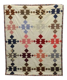 Image of Quilts Sale