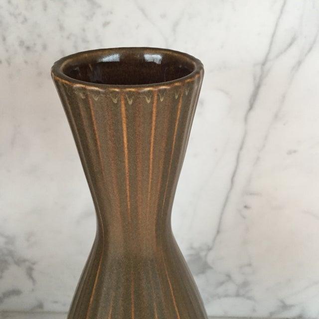 """Jonathan Adler """"Sven"""" Vase - Image 5 of 5"""