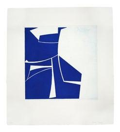 Image of Joanne Freeman Prints