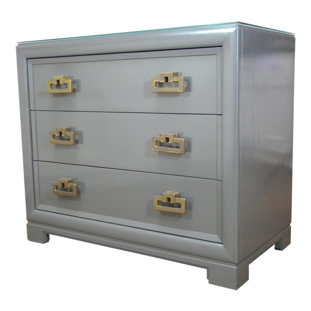 Kittinger Bachelor Chest Dresser - Image 1 of 6