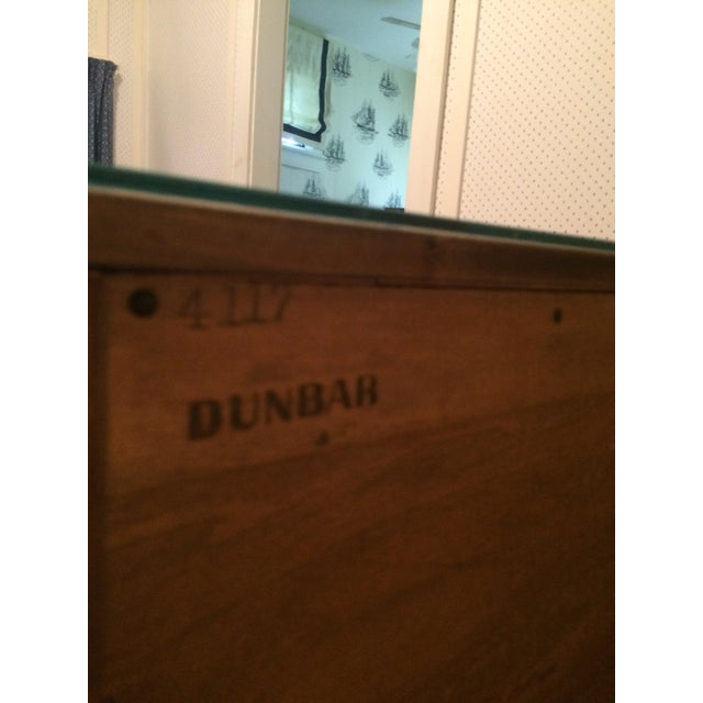 Edward Wormley Dunbar Credenza - Image 8 of 10