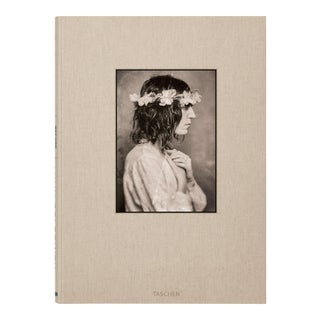 """Patti Smith"" by Lynn Goldsmith Photography Collection Autographed Collector's Edition For Sale"