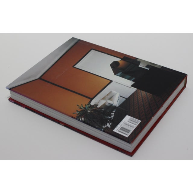 """Modern """"David Hicks a Life of Design"""" New Book For Sale - Image 3 of 11"""