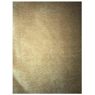 Upscale Pindler & Pindler Belgian Cut Velvet Cheetah Pillow. Inserts Included. Preview