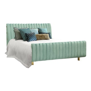 Sophia Bed From Covet Paris For Sale