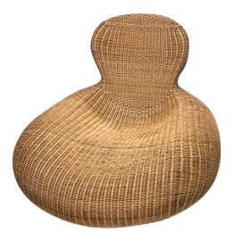 Image of Boho Chic Chaises