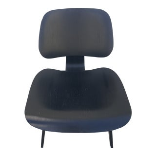 Herman Miller Eames Playwood Chair For Sale