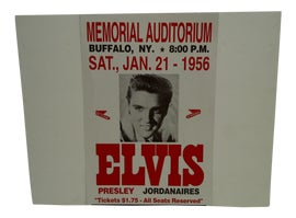 Image of Concert Posters