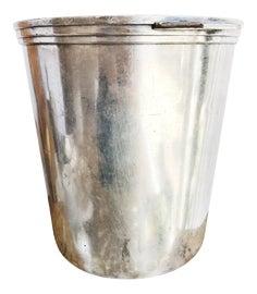 Image of Art Deco Ice Buckets