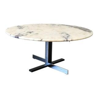 Minotti 'Catlin' Coffee Table by Rodolfo Dordoni