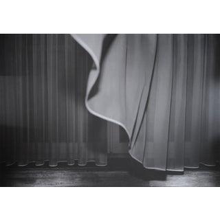 "Dirk Braeckman ""n.p.—m.v.—05"" Large Scale Gelatin Print For Sale"