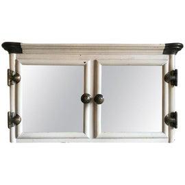 Image of Dining Room Bathroom Fixtures
