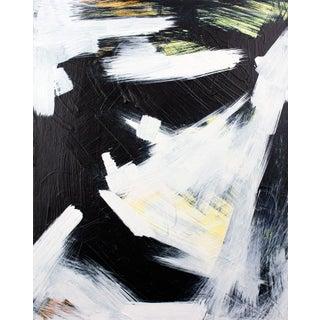 Linda Colletta Painting - Wisdom